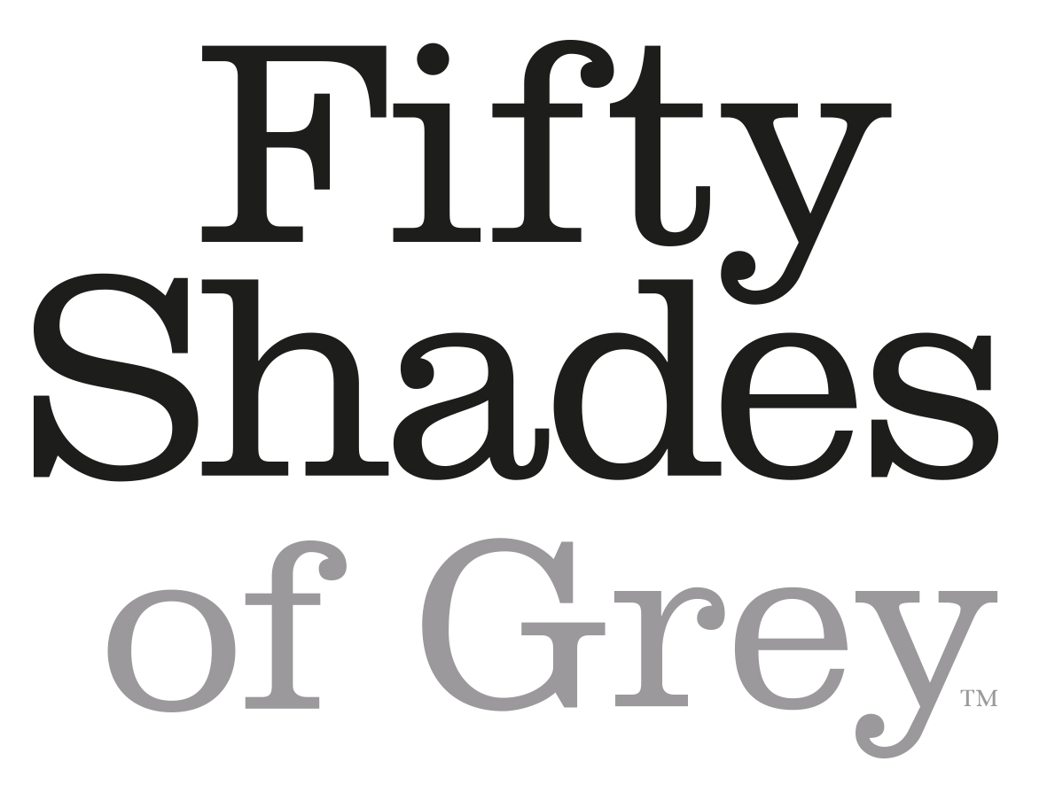 https://www.rimba.eu/downloads/LOGOS/Fifty%20Shades%20Of%20Grey_LOGO.jpg