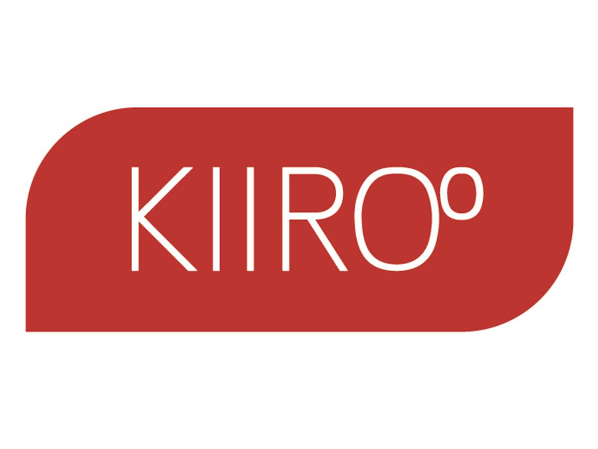 https://www.rimba.eu/downloads/LOGOS/KIIROO_LOGO.jpg