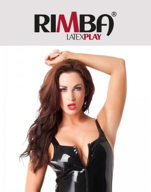 Rimba Latex Play